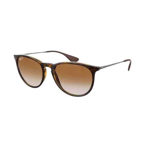 Slnečné okuliare Ray-Ban Erika Dark Havana