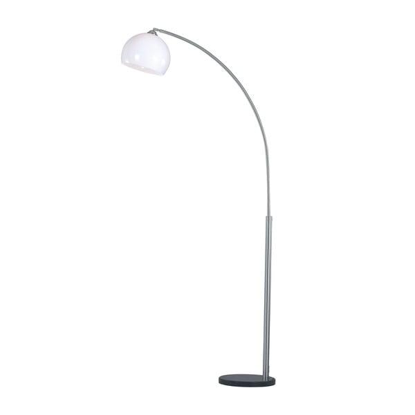 Stojacia lampa Welby
