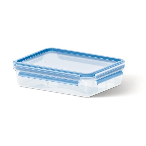 Krabička na potraviny Clip&Close, 1.2 l