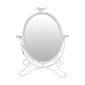 Zrkadlo Bettina Patina