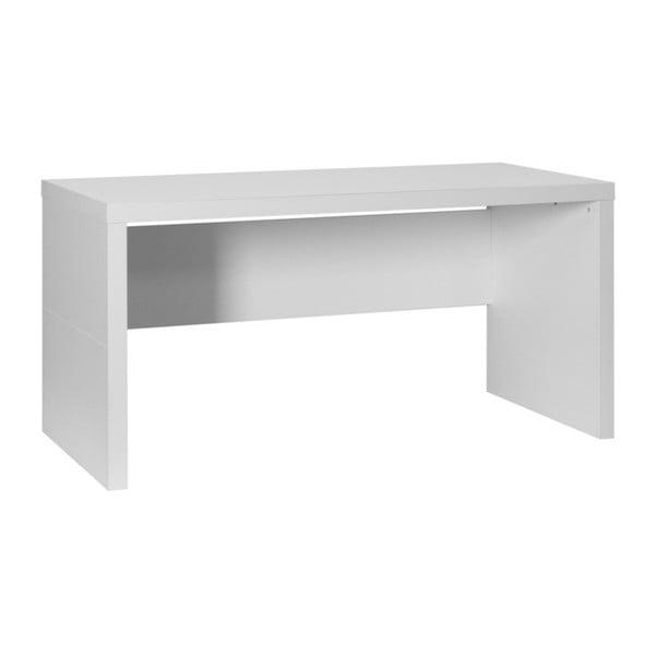 Pracovný stôl Lara, dĺžka 150 cm