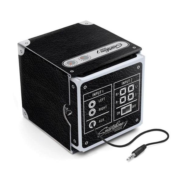 Prenosný reproduktor Smartphone Speaker Classic