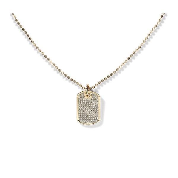 Dámsky náhrdelník Tommy Hilfiger No.2700748