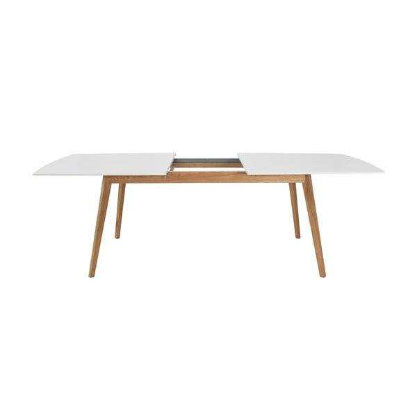 Jedálenský stôl Millie, 95x180 cm