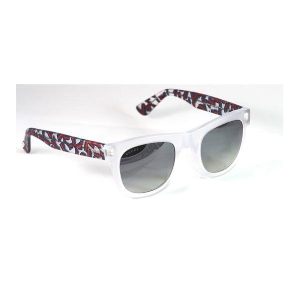Pánske slnečné okuliare Gucci 1100/S H3H