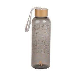 Fľaša na vodu Navigate Dove, 500 ml