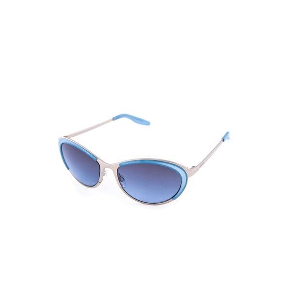 Slnečné okuliare Just Cavalli JC403S 16B