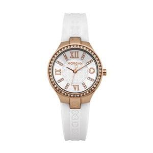 Dámske hodinky Morgan de Toi 1138WG