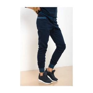 Modré tepláky Lull Loungewear, Sanctuary, veľ. XS