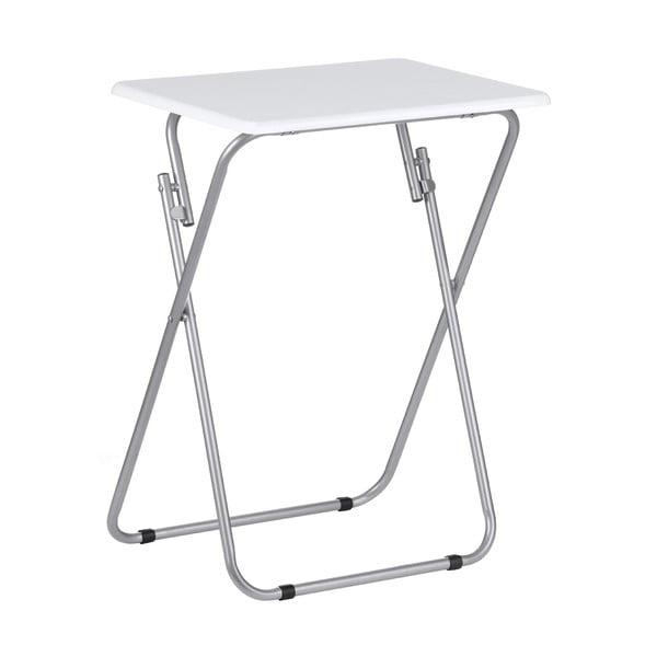 Rozkladací stolík Folding Table