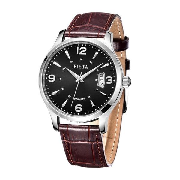 Pánske hodinky FIYTA Gambia