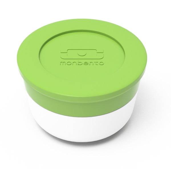 Sauce cup Green, 75 ml