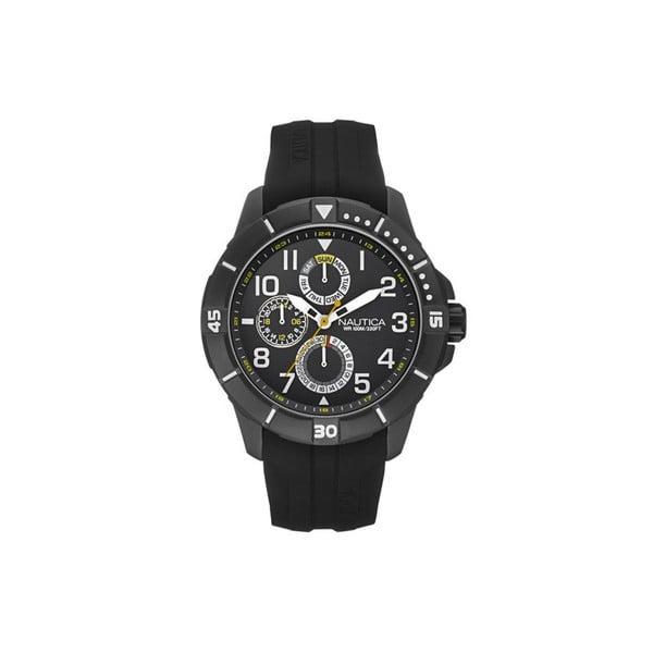 Pánske hodinky Nautica no. 504