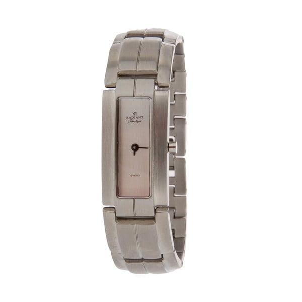 Dámske hodinky Radiant Prestige