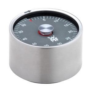 Magnetická minútka WMF, výška 3,5 cm