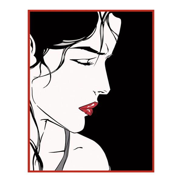 Obraz Tomasucci Beauty