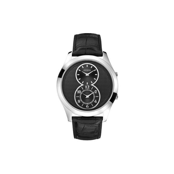 Pánske hodinky Guess 6G1