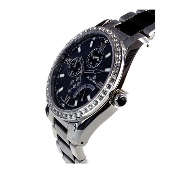 Dámské hodinky Stella Maris STM15M2