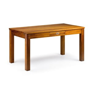 Jedálenský stôl Moycor Star, 150x85cm