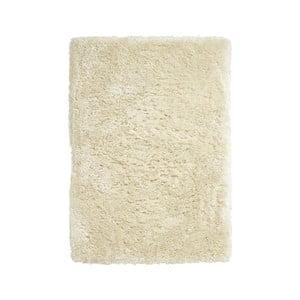 Koberec Polar Cream, 60x120 cm