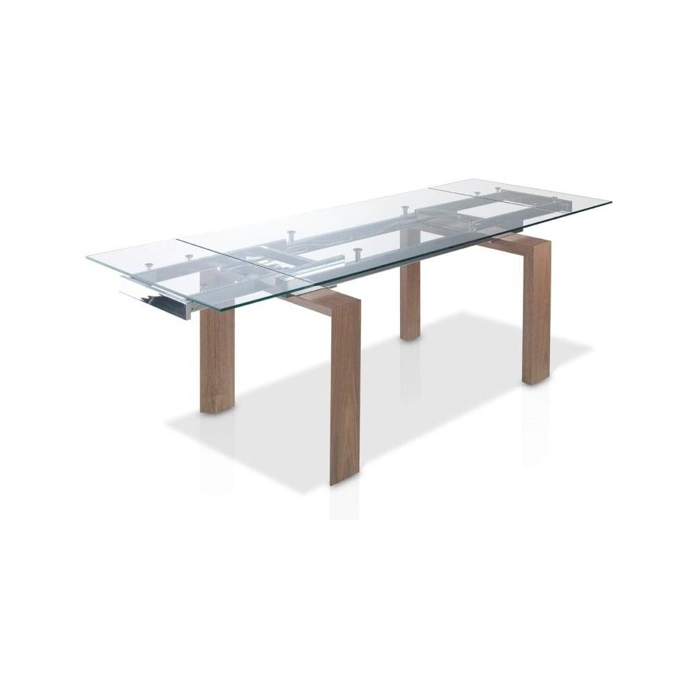 Rozkladací jedálenský stôl Ángel Cerdá Jacinto