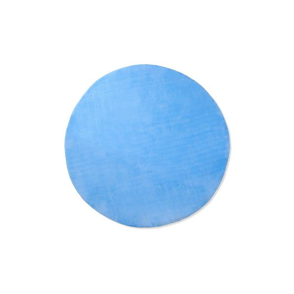 Detský koberec Beybis Blue, 150 cm