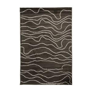 Koberec Contemporary 233, 195x140 cm