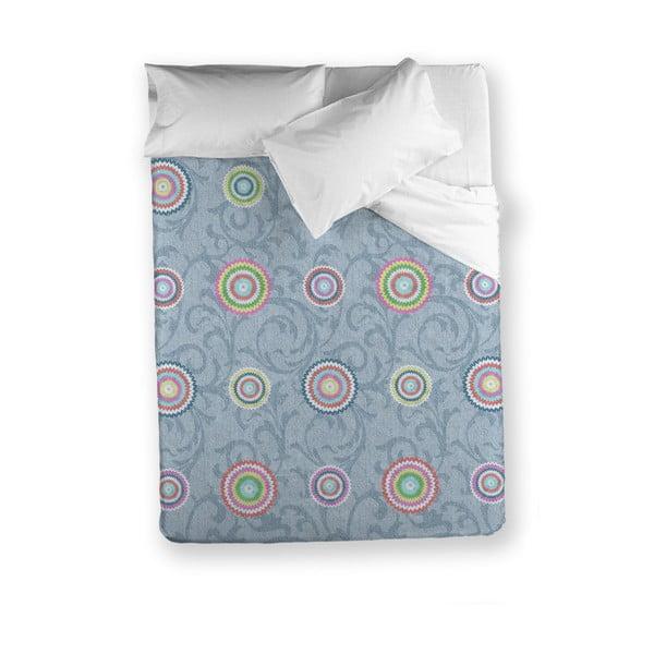 Obliečky Tulua Blue, 200x200 cm