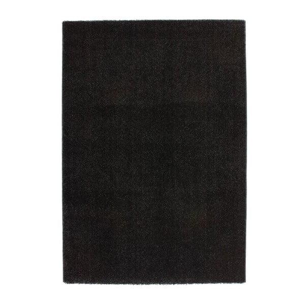 Koberec Rendez-Vous 478 Dark, 160x230 cm