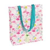 Nákupná taška Rex London Flamingo Bay