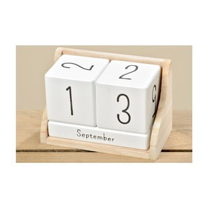 Kalendár Manja