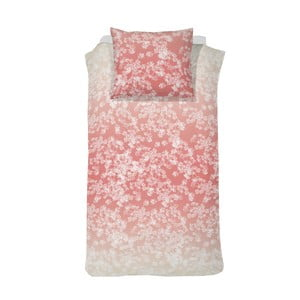 Obliečky Fairy Blush, 140x200 cm