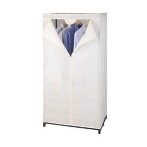 Textilná skriňa Wenko Butterfly