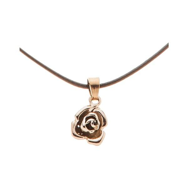 Dámsky náhrdelník NOMA Helga