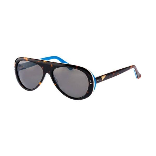 Pánske slnečné okuliare GANT Charles Brown