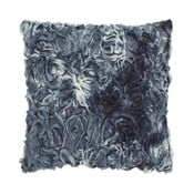Vankúš Lucus Blau, 45x45 cm