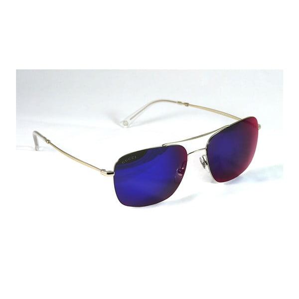 Pánske slnečné okuliare Gucci 2262/S 3YG