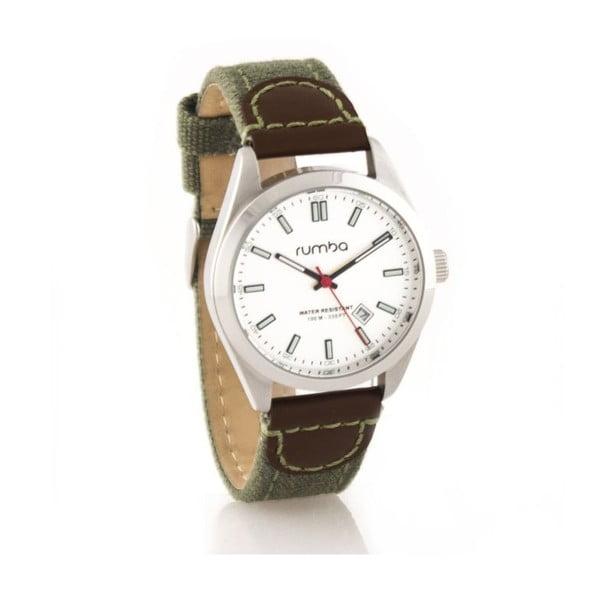 Pánske hodinky Bowery Army