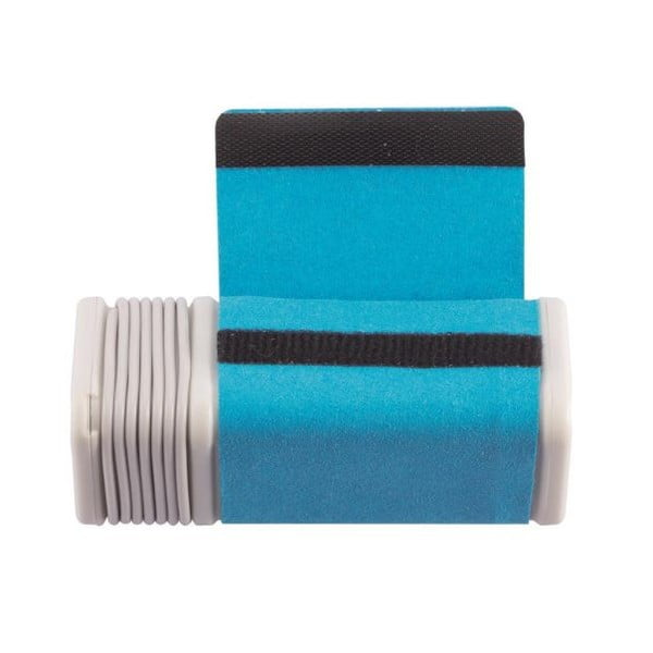 Externá nabíjačka Dobble, modrá