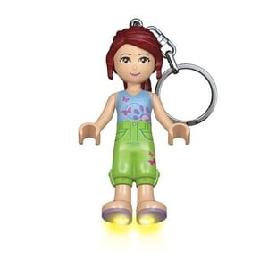 Svietiaca figúrka LEGO Friends Mia
