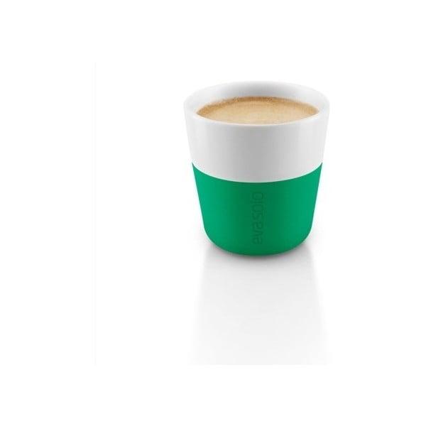 Hrnček Eva Solo Espresso Jolly, 80 ml, 2ks