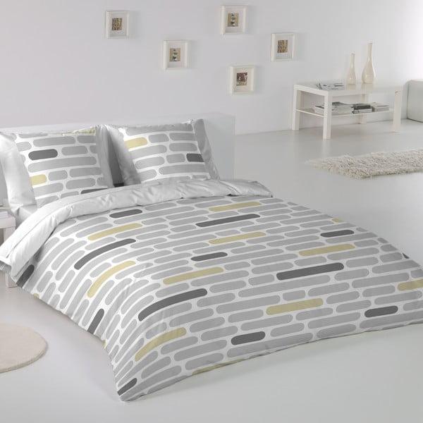 Obliečky Wall Nordicos, 200x200 cm