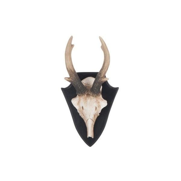 Nástenná dekorácia J-Line Deer
