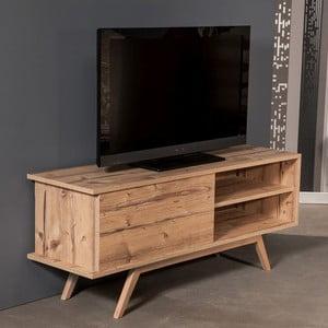 Televízny stolík Form