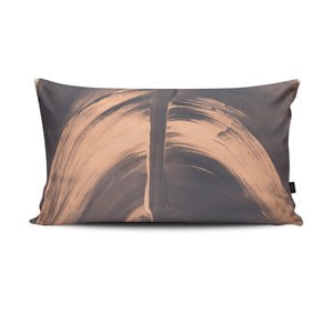 Vankúš Cirdvide Grey Pink, 47x28 cm