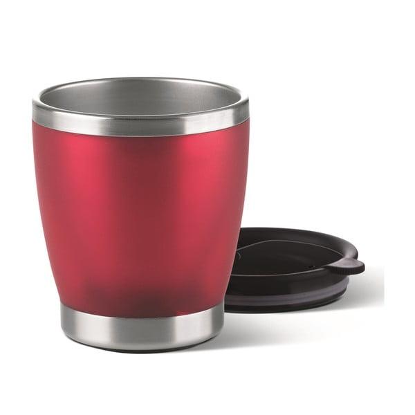 Termohrnček City Cup Red, 200 ml