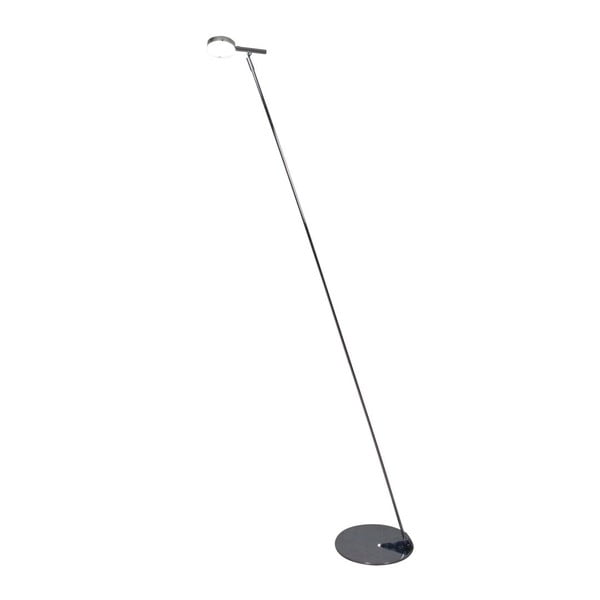 Stojacia lampa Mark Black