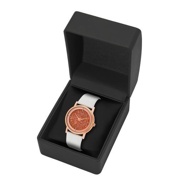 Dámske hodinky Stahlbergh Fredericia