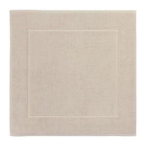Kúpeľňová predložka London Linen,60x60cm
