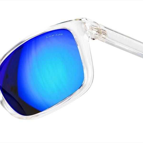 Pánske okuliare Lotus L758607 Transparent